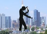 Wir danken der Berliner Occupybwegung für diesen wunderbaren Song
