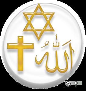 ReligionSymbolAbr1