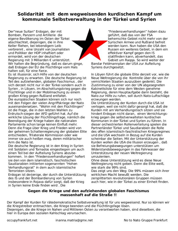 Flyer-YPG