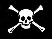 skullbones