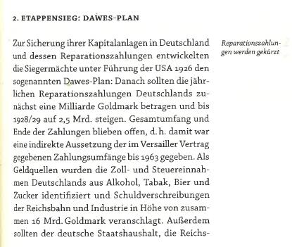 dawes1